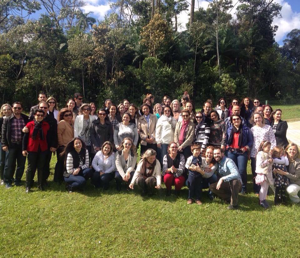 Dia do Trabalhador URC