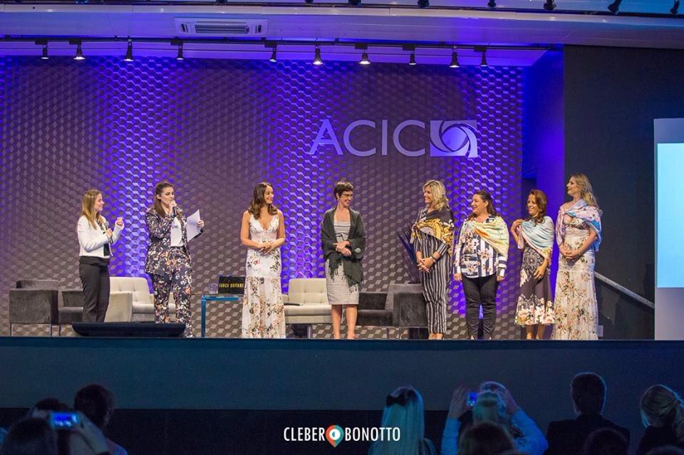 Outubro Rosa: URC é parceira de evento sobre o câncer de mama
