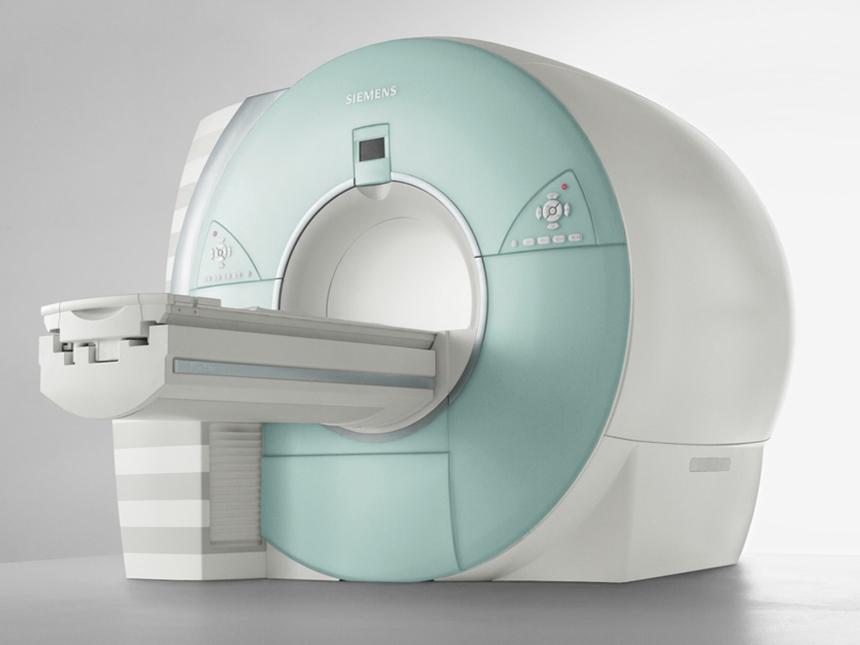 Ressonância Magnética AVANTO 1.5T - Urc Diagnósticos | Exames e Diagnóstico médico por Imagem - Criciúma