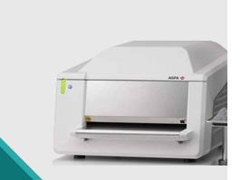 CR - Radiologia Digital - Urc Diagnósticos | Exames e Diagnóstico médico por Imagem - Criciúma