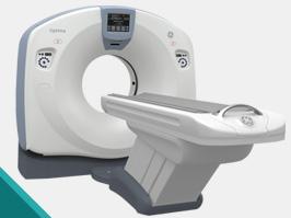 Tomografia Computadorizada Multislice 128 GE - Urc Diagnósticos | Exames e Diagnóstico médico por Imagem - Criciúma